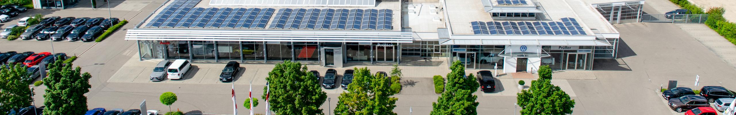 autohaus-prueller-oben_sm